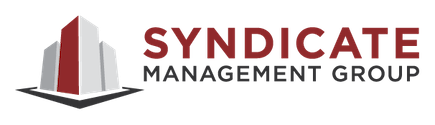 Syndicate Management Group Logo
